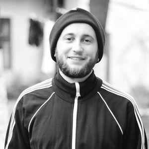 Тужиков Андрій