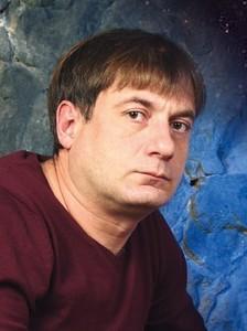 Герман Вячеслав