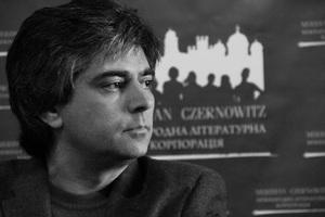 Бойченко Олександр