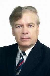 Миценко Іван Михайлович