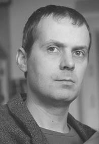 Крістоф Родлер